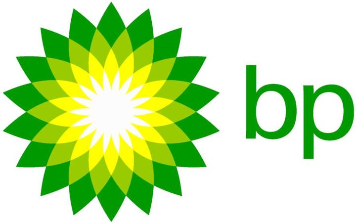 bp-plc-logo